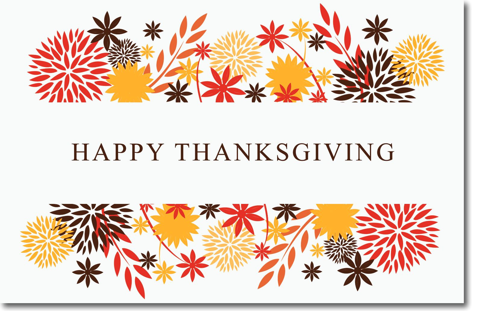 thanksgiving-closed-image-for-sign-template-7