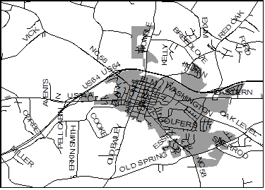 Demographics | Nashville, NC on map of lee county nc, map of harnett county nc, map of haywood county nc, map of gaston county nc, map of new hanover county nc, map of duplin county nc, map of halifax county nc, map of bertie county nc, map of lincoln county nc, map of wayne county nc, map of pitt county nc, map of person county nc, map of moore county nc, map of rockingham county nc, map of forsyth county nc, map of vance county nc, map of jackson county nc, map of washington county nc, map of alexander county nc, map of henderson county nc,