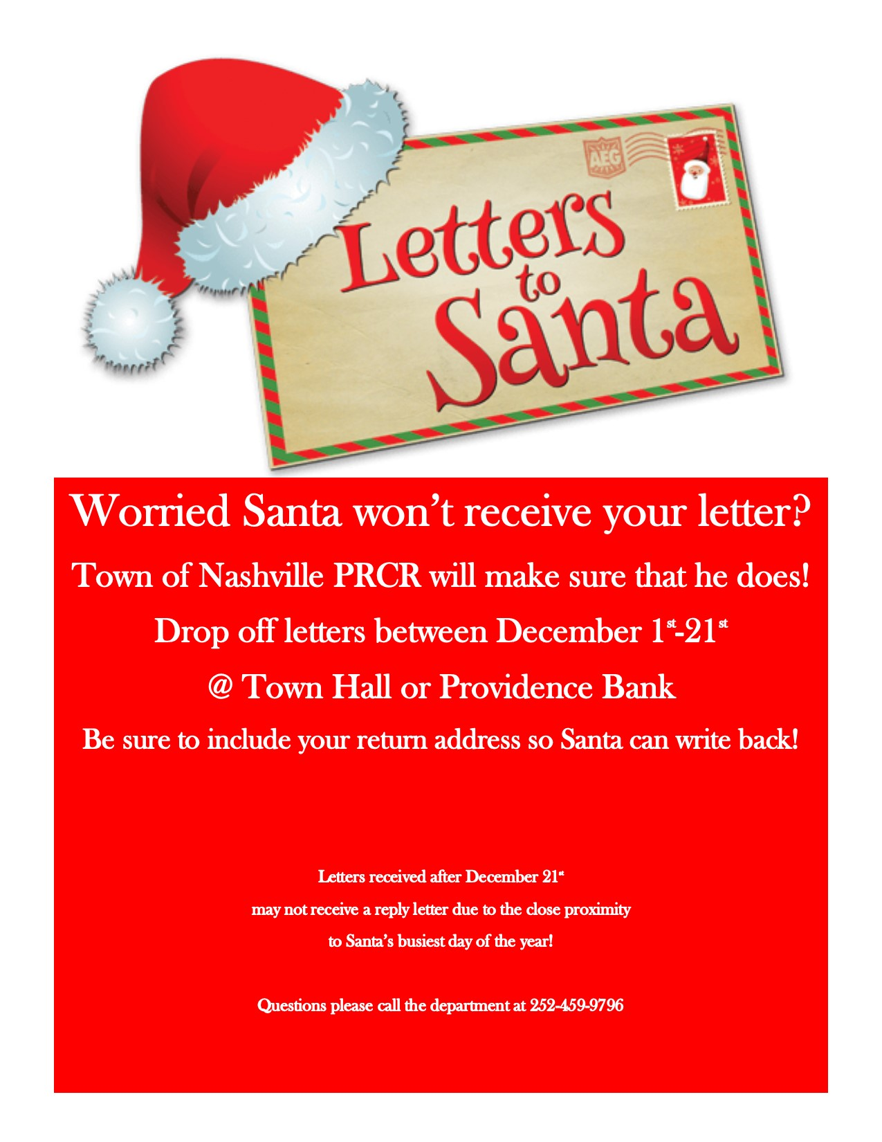 letters_to_santa