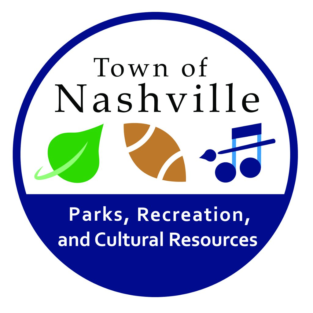 Parks and Recreation LogoparksandrecthreeLogomulticolor_webpage